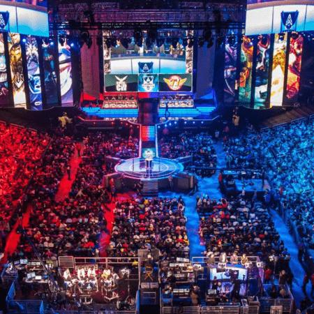 6 viktige League Of Legends betting tips du må lese før du starter