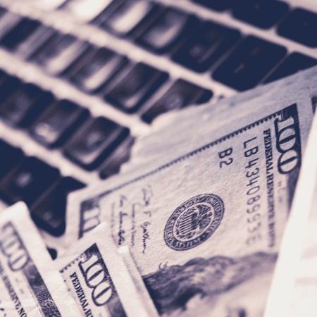 """6 ting du må vite om """"Sondre"""" som tjener seg rik på tipping⚠️"""