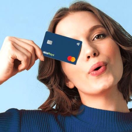 Ecopayz kort fra Mastercard – 7 tips og erfaringer i Norge
