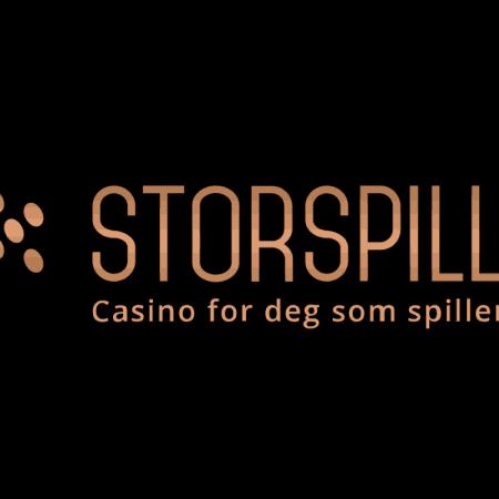 Storspiller – Norges beste casinobonus –  7 ting du må vite før du lager konto